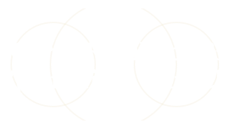 Ceres Kemback & Springfield Church